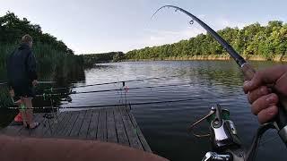 Рыболовные базы краснодарского края семейный отдых