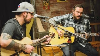 Adam Gontier & Shaun Morgan - Fell On Black Days [ Chris Cornell Tribute ] [360° VR video]