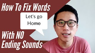 Watch This If Your Child Is Missing The Ending Sounds In A Word - Treating Final Consonant Deletion