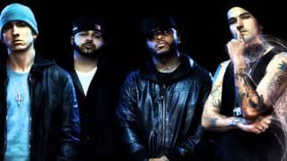 Eminem - 2.0 Boys Ft. Slaughterhouse & Yelawolf