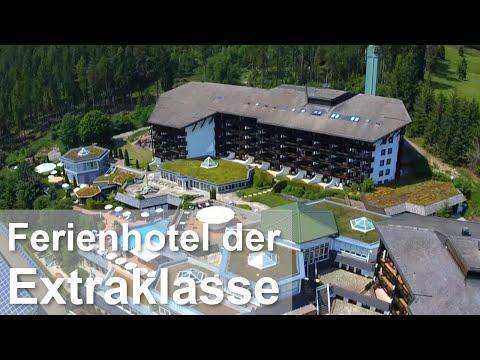 Süddeutsche zeitung heirat und bekanntschaft