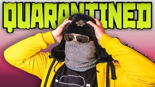 Top 15 things to do while quarantined