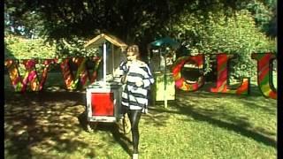 Meike Tsch Tsch Tschau WWF Club