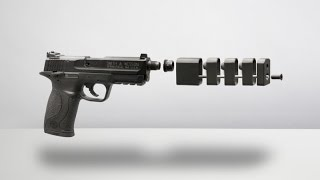 5 Epic Inventions Gun Owners MUST HAVE!