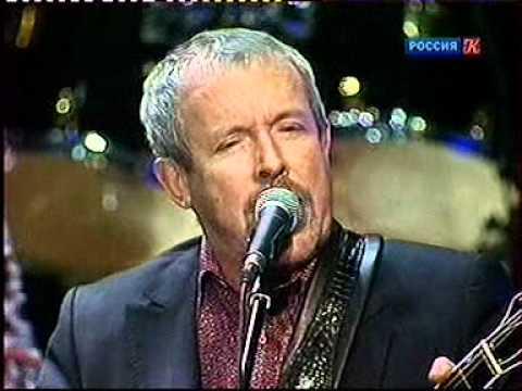Текст песни ты мое счастье денис