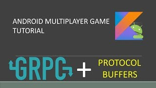 android studio multiplayer game tutorial - TH-Clip