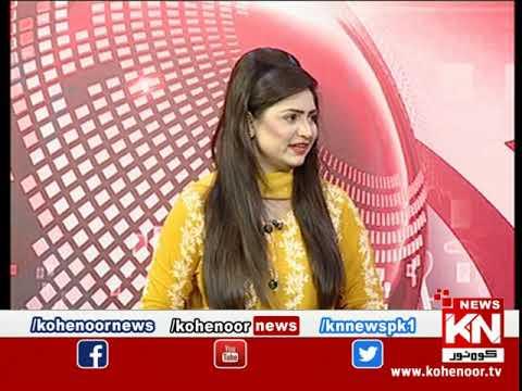 Kohenoor@9 22 October 2020 | Kohenoor News Pakistan