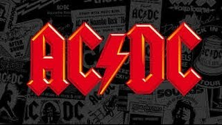 Jailbreak ACDC (From the vault of old covers: Wednesday Special)