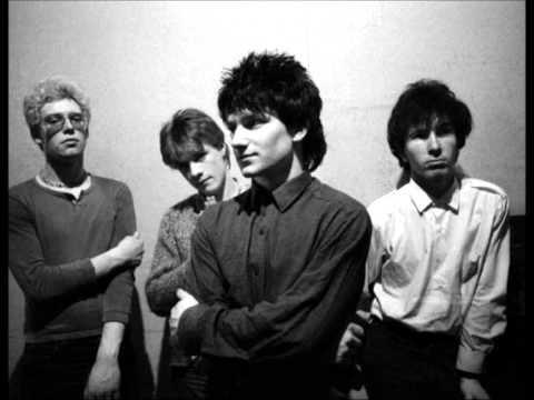 U2 - Pride (In the Name of Love) (HQ)