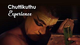 Chuttikuthu Experience