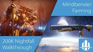 destiny 2 mindbenders ambition - Free video search site - Findclip Net