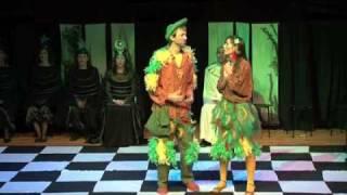 Pa-Pa-Pa; La Flûte enchantée; Die Zauberflöte; Mozart.