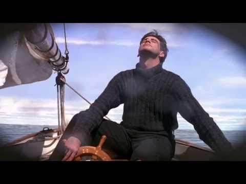 The Truman Show: Death and Rebirth