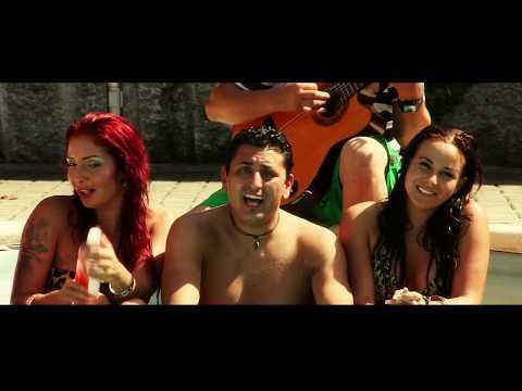 Lino Lavista video preview