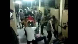 preview picture of video 'Harlem Shake Polisi (SPN Pontianak)'