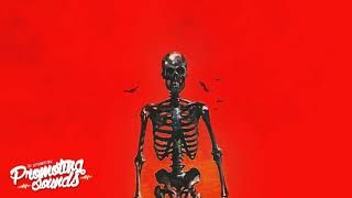 6o - Til I Die