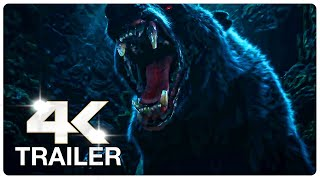 NEW UPCOMING MOVIE TRAILERS 2020 (Weekly #27)
