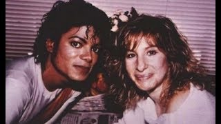 Barbara Streisand is right about Michael Jackson: Parents are partly to blame