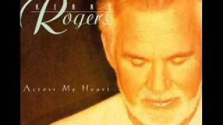 Kenny Rogers The Only Way I Know Music
