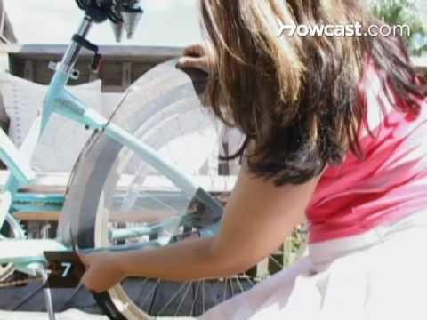 スカートがめくれない自転車の乗り方は?女性が嬉しい対策と乗り方を解説! | 暮らし〜の