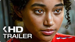 THE DARKEST MINDS Trailer German Deutsch (2018)