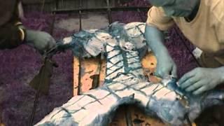 Video Fossil - Abrakadabra