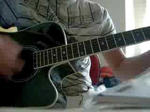 Música Amor sem noção
