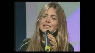 Toco Para Vos - Hasta la luna (Estudio CM 2016)