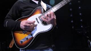 Josie - Lexington Lab Band
