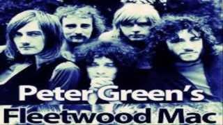 Fleetwood Mac - Homework (HD)