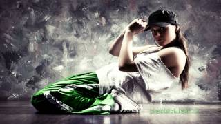 HIP HOP ReMIX BEST DANCE MUSIC 2013