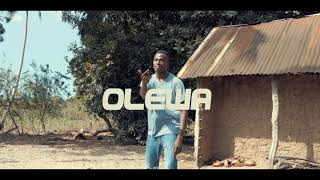 New song Mack boy ft Nakoe fund song olewa..  Coming soon