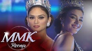 Maalaala Mo Kaya Recap: Korona