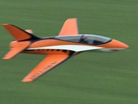 Modell-Flugzeuge - Praxis-Test | CHIP