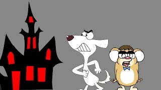 Rat-A-Tat| 'Halloween Cartoon Compilation Favorite episodes' |Chotoonz Kids Funny Cartoon Videos