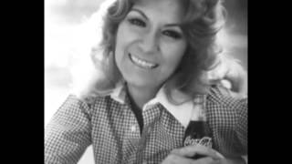 Dottie West -- You Pick Me Up (And Put Me Down)