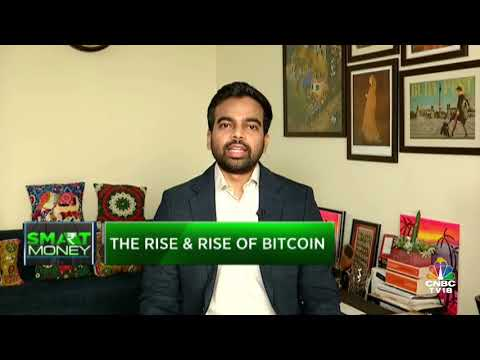Kaip pasirinkti bitcoin piniginę