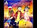 Millind Gaba Doraemon Version Nazar Lag Jayegi Song
