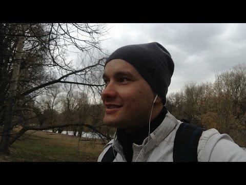 Планета счастья днепропетровск