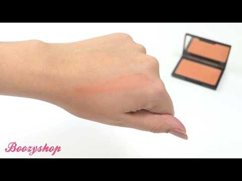 Sleek Sleek Blush Coral