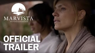 Abducted: The Jocelyn Shaker Story - Official Trailer - MarVista Entertainment