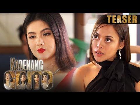 Kadenang Ginto July 19, 2019 Teaser