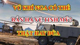vu-khi-nhu-phim-vien-tuong-cua-nga-ban-rung-uav-israel-o-syria-du-suc-ban-rung-ve-tinh-my