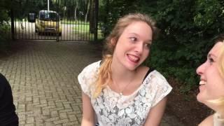 #15.2 WY HEBBEN GEREND | Another Vlog