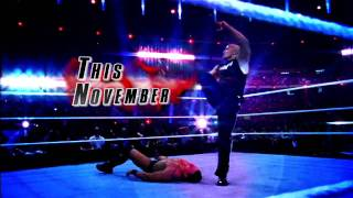 wwe12-pre-order-bonuses-revealed-miz-attires-a-the-rock-with-pictures-and-videos