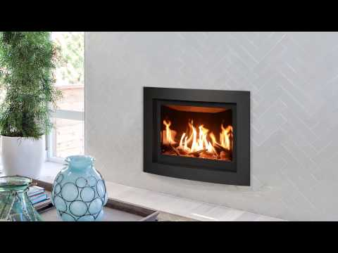 delano 36s direct vent gas fireplace gas fireplaces
