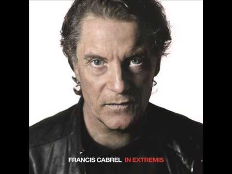 download mp3 mp4 Francis Cabrel In Extremis, download mp3 Francis Cabrel In Extremis free download, download Francis Cabrel In Extremis