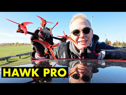 emax-hawk-pro--too-fast-for-humans--the-fastest-mini-5quot-race-fpv-quad-drone--review