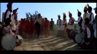""""""" Title Song Dhai Akshar Prem Ke"""" Aishwarya Rai, Abhishek"""