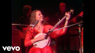 June Carter Cash – Rabbit In The Log (Live In Las Vegas)